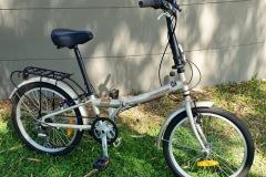 Loft-Noosa-Sound-complimentary-bikes-1