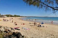 Noosa-Main-Beach-views