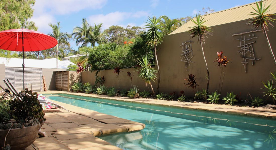 the-loft-noosa-sound-pool