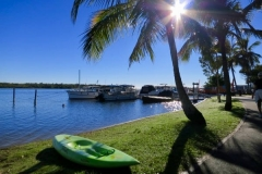 Morning-views-across-the-Noosa-River