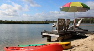 the-loft-noosa-sound-beach