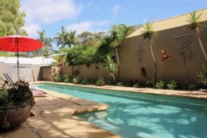 the-pool-at-the-loft-noosa-sound