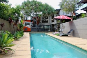 the-pool-at-the-loft-noosaville